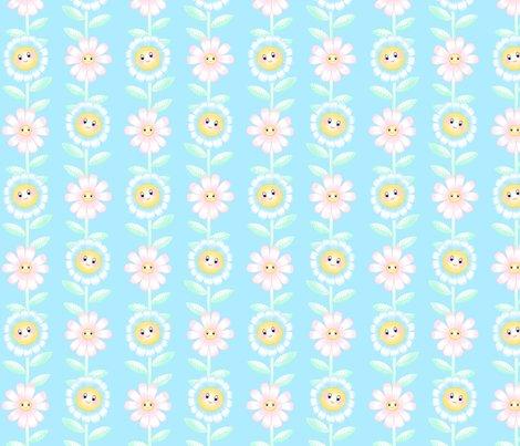 Flowersblue-01_shop_preview
