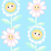 Flowersblue-01_shop_thumb