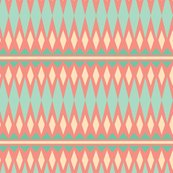 October_2_spoonflower-17_shop_thumb