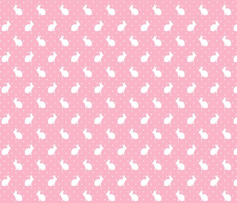 Rabbits_white_on_pink_black_150_shop_preview