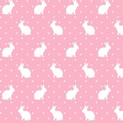 Rabbits_white_on_pink_black_150_shop_thumb