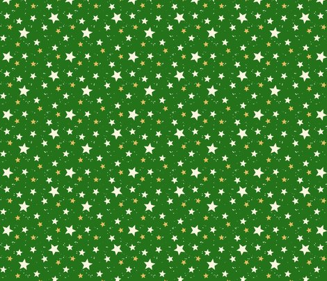 Rrchristmas_stars_green_150_shop_preview