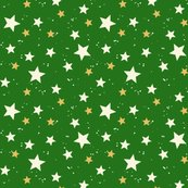Rrchristmas_stars_green_150_shop_thumb