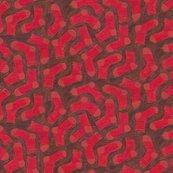 Socks-print_shop_thumb