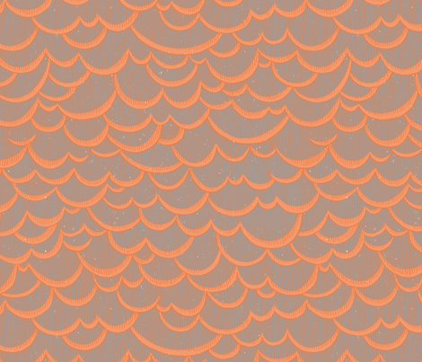 Rfriztin_radioactive_clouds_toile_shop_preview