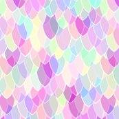 Rscales_rainbowdragon_shop_thumb