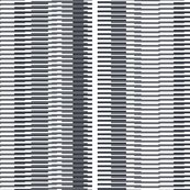 Friztin_geo_stripes_blackandnwhite_shop_thumb