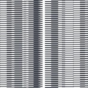 Geo Lines by Friztin
