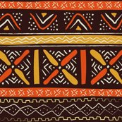 Rafrican150_shop_thumb