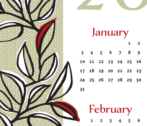 Rr2016_leaves_calendar_comment_640793_preview