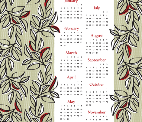 Rr2016_leaves_calendar_comment_640796_preview