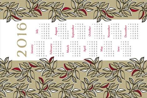 Rr2016_leaves_calendar_shop_preview