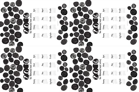 Black_and_white_circles_spoonflower_horizontal_shop_preview