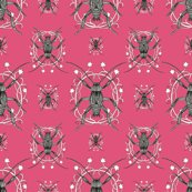 Cockroaches_lovely_pink-01-01_shop_thumb