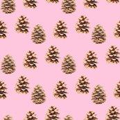 Rpine_cones_pink_shop_thumb