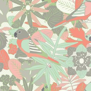 botanicandbirds_custom2