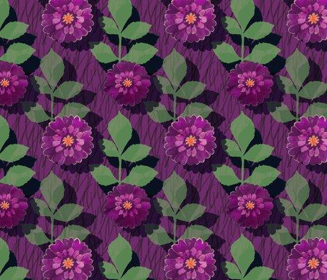 14_painted_daisy_unit_shop_preview