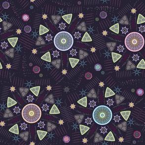 DiatomSea