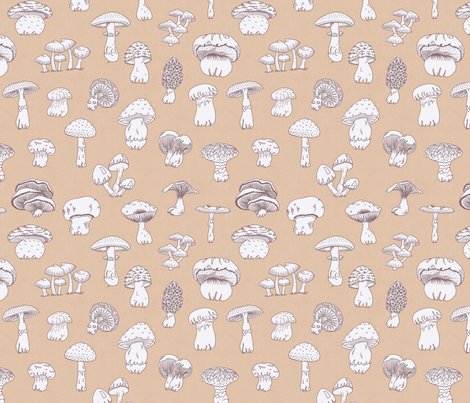 Mushroms.combo.10in.sf.2_shop_preview