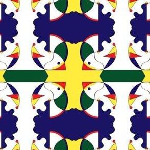 Kwanzaa - Imani