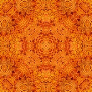 Orange_Embroidered_Tiles