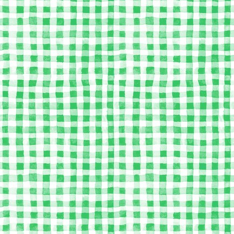 Rgreen_gingham_shop_preview