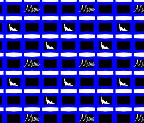 Meow_shop_preview