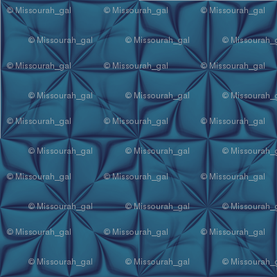 GIMP_SSD_radial_blend_pinched_tiled_pasted_2x2_blocks_dk_bG_9x9_in