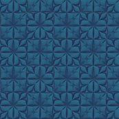 Rrgimp_ssd_radial_blend_pinched_tiled_pasted_2x2_blocks_dk_bg_9x9_in_shop_thumb