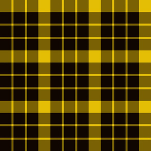 Raeburn tartan