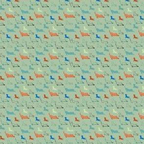 doggy-yogi