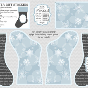 secret_santa_gift_stocking