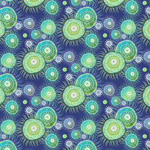 micro_colony_green_pattern