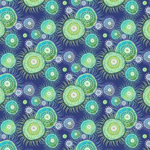 micro_colony_green_pattern