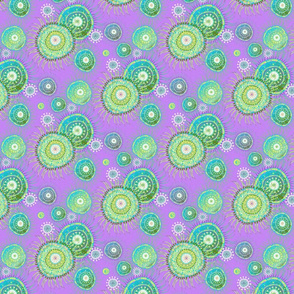 micro_colony_green_pattern_2