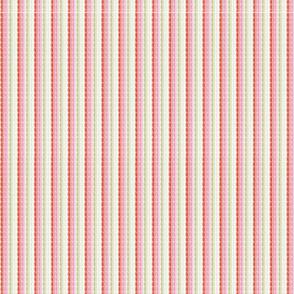 market this scallops stripes