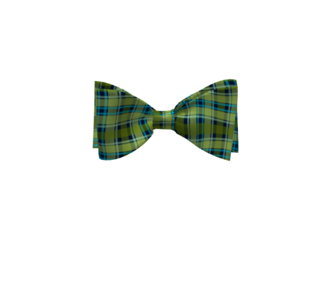 Plaid-Navy_and_Green