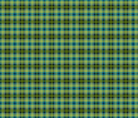 Rrrrrplaid-navy_and_green_shop_preview