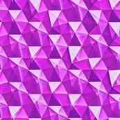 R0_garnet_purple_3_shop_thumb