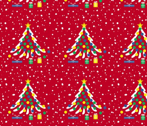 Rrmodern_christmas_tree_tile_size_for_spoonflower_shop_preview