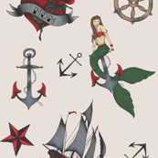 Rclassic_sailor_tattoo_fabric_lighter_background_shop_thumb