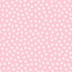 Rose Pebbles - large