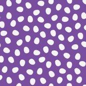 Purplepebbles__large2_shop_thumb