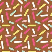 Donut_sprinke_brown_150ppi-01_shop_thumb