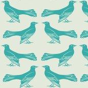 Rrgrackle.pattern.teal_shop_thumb
