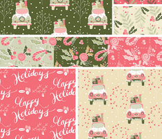 Pine_holly_cream_export_unit_comment_632831_thumb