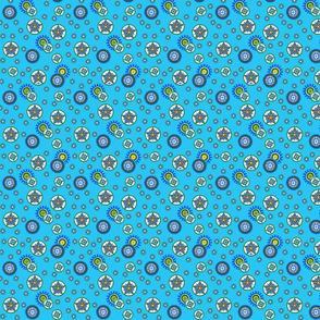 Coconut_shells_blue