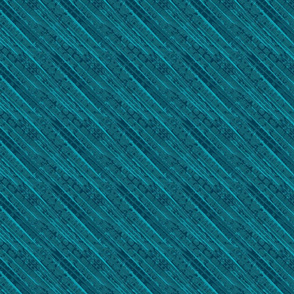 GIMP_SSD_qbist_diagonal_abstract_dk_BG