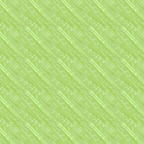 GIMP_SSD_qbist_diagonal_abstract_YG