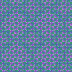 GIMP_SSD_qbist_quilt_block_tiled_V_B_BG_G